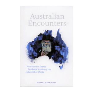 Australian Encounters