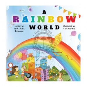 A Rainbow World