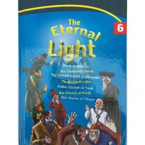 Eternal Light Volume 6