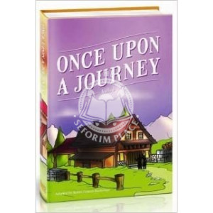 Once Upon a Journey Vol 1
