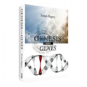 Genesis and Genes