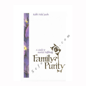Family Purity