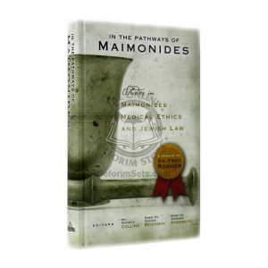 In the Pathways of Maimonides