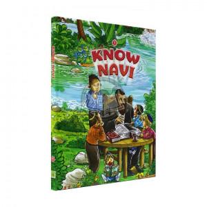 Know Navi Vol 1