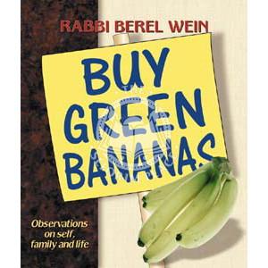 Buy Green Bananas