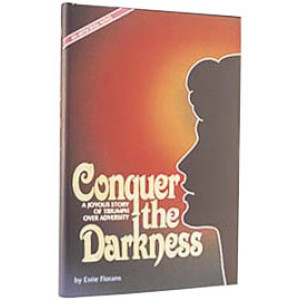 Conquer The Darkness