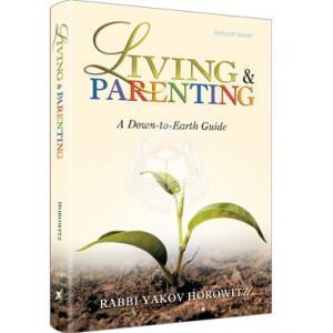 Living & Parenting