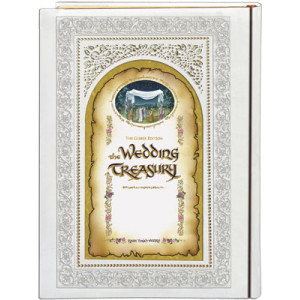 The Wedding Treasury