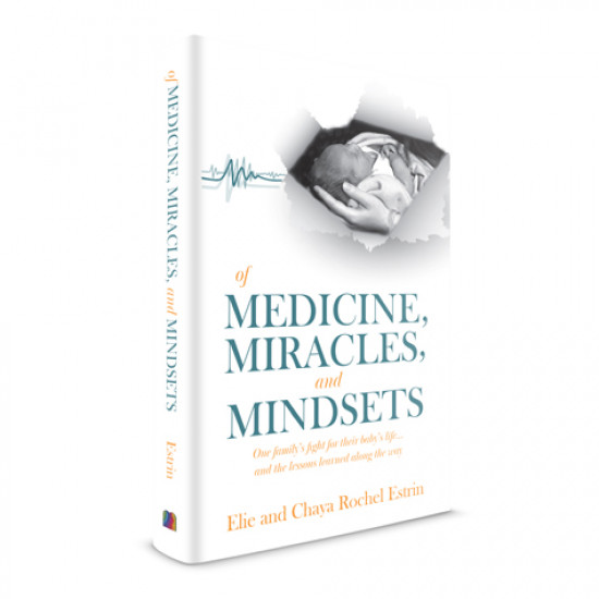 Of Medicine, Miracles, and Mindsets